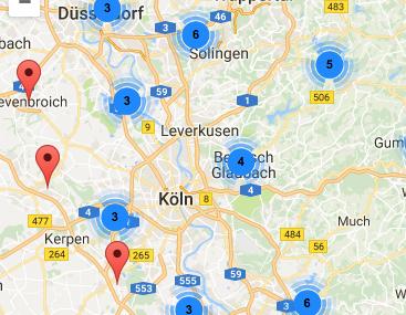 screenshot_google_map